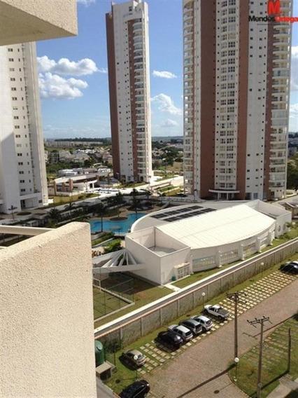 Sorocaba - Upper Life - 26369