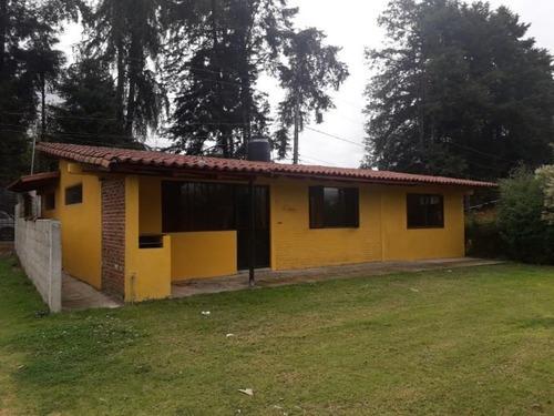 Casa Sola En Renta Casas Viejas