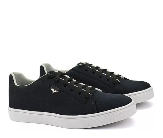 Sapato Sapatenis Solado Umber
