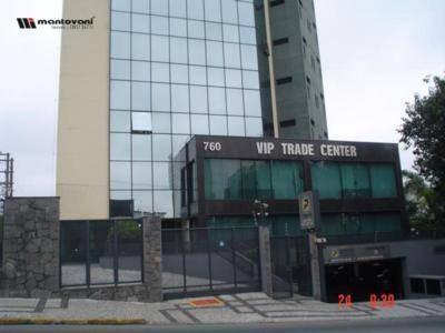 Sala Comercial Vila Prudente, São Paulo - . - Sa0015