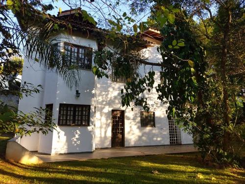 Oportunidade!!! Casa À Venda Serra Da Cantareira