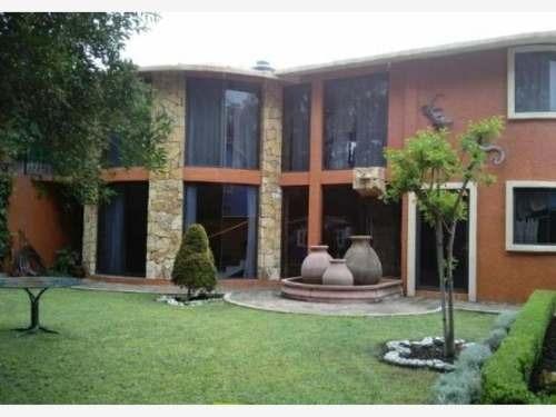 Casa Sola En Renta San Miguel Vindho