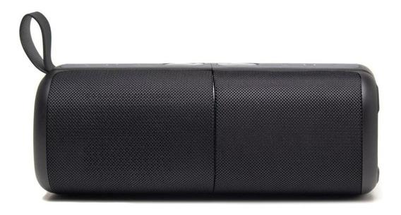 Caixa De Som Bluetooth Tws Goldentec Gtc1 Com Ipx7