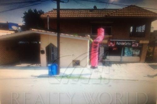 Casas En Renta En Burócratas Del Estado, Monterrey