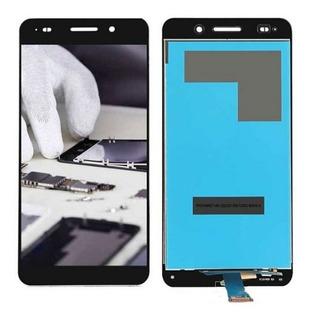 Pantalla Tactil+display Pacha Huawei Y6 2 Cam-l23