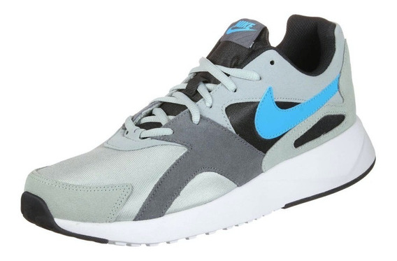 Zapatillas Nike Pantheos Hombre Urbanas Oferta + Envio