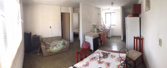 Apartamento Cidade Tiradentes Quitado Santa Etelvina Ii D.ok