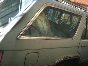 Ford Ranchera