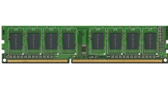 Memoria Pc 2 Gb 800 Value Ram Ddr2 800mhz 667 533 Mexx 3