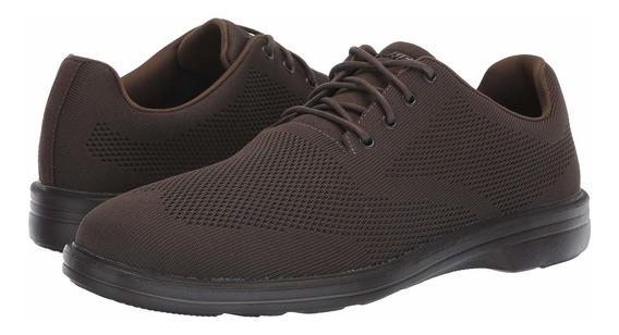 zapatos skechers usa peru