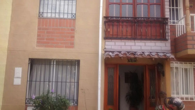Casa En Rionegro Porvenir 250 Mill