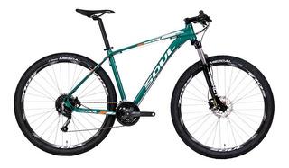 Bicicleta Mtb Aro 29 Soul Sl 129 / Tamanho M / 17