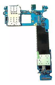 Placa Samsung S7 Edge Sm-g935f ** Testada ** 100% Funcional