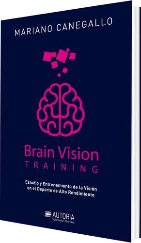 Libro Brain Vision Training