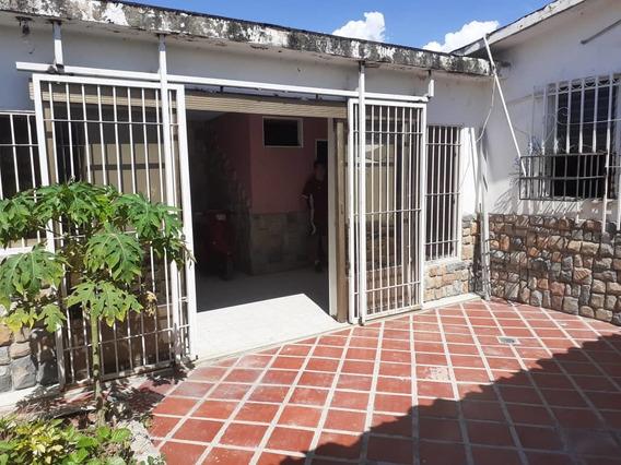 Casa Quinta En Ciudad Alianza