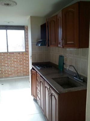 Apartamento En La Castellana Se Vende