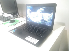 Notebook Asus Z450ua