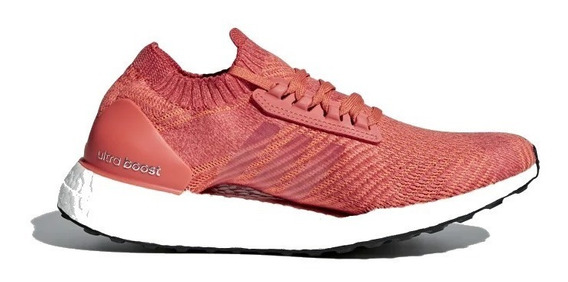 Tenis adidas Ultraboost X By1674 Gym Correr Training Oferta