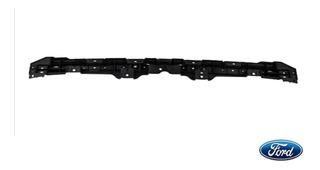 Soporte Superior De Parrilla De Ford F250/f350 Super Duty