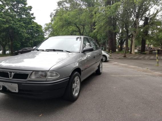 Gm - Chevrolet Astra Belga Importado