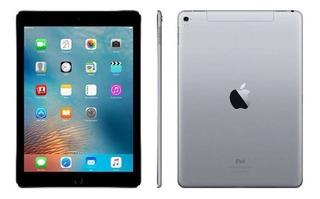 iPad 10 Pulgadas 5ta Generacion Wifi 128gb Space Grey