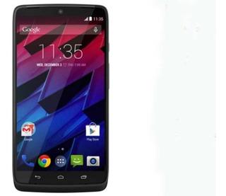 Smartphone Moto Maxx 2 Geração 64gb, 21mp, Desbloquado