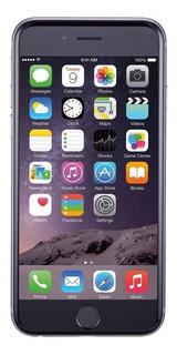 Celular iPhone 6 16gb Liberado Envio Gratis Barato