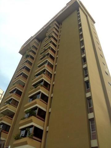 Apartamentos En Venta La Urbina 20-14229 Rah Samanes