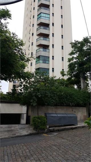 Apartamento Santa Terezinha - 170-im391748