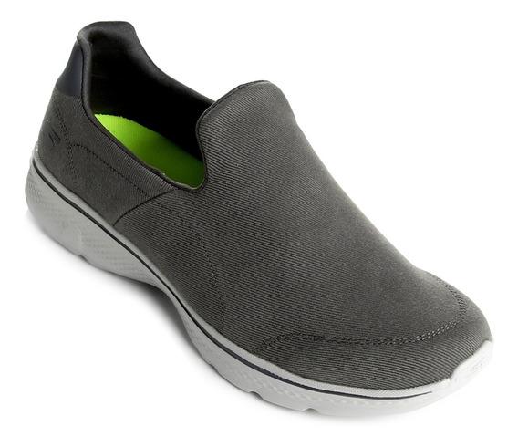 Skechers Sapatilha Gowalk 4