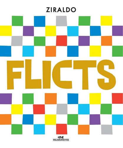 Flicts - Edição Comemorativa De 50 Anos