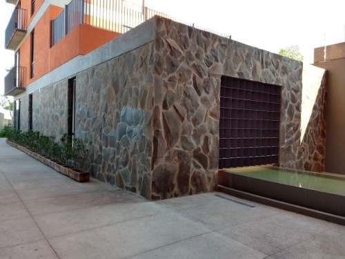 Departamento En Renta Entorno Cantabria Th B