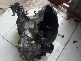 Chevrolet Spark Caja Y Motor