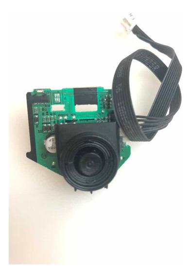 Botão Power Samsung Pl43e450 Pl43e490 Bn41-01804b