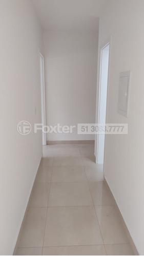 Imagem 1 de 3 de Casa, 3 Dormitórios, 73.29 M², Espírito Santo - 205713