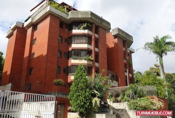 Apartamentos En Venta Asrs Rr Mls #18-12412---04241570519