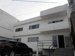 Citymax Vende Bodega En San Cristobal