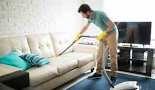 Lavamos Muebles,alfombras A Domicilio