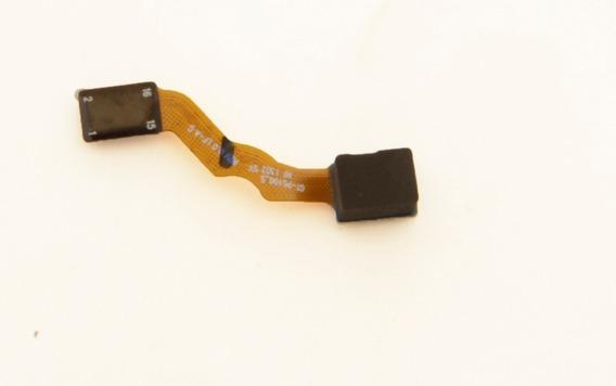 Samsung Tab 2 10.1 Gt-p5100_s Led Da Camera