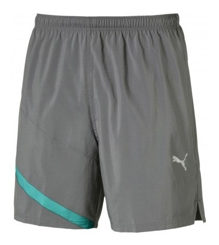 Shorts Puma Ignite Blocked 7 517273-13