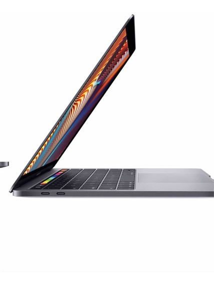 Apple 13.3 Macbook Pro Bundle(mid 2018)(newest Model)