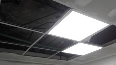 Electricista Matriculado - Reparación De Porteros Eléctricos