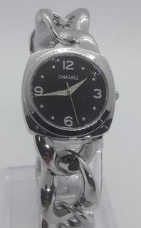 Reloj Ona Saez On03
