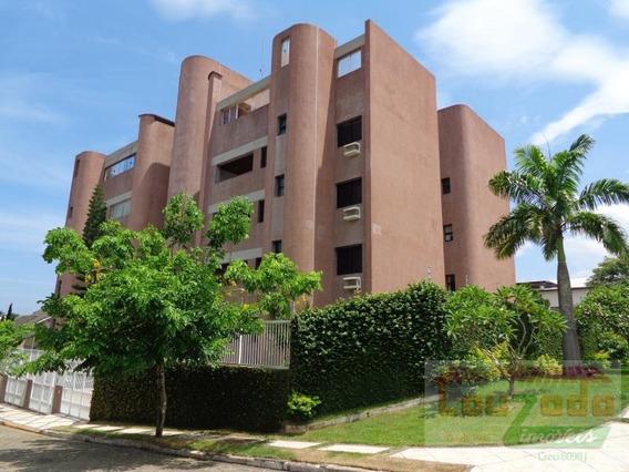 Apartamento Para Locação Em Peruíbe, Stella Maris, 3 Dormitórios, 1 Suíte, 2 Banheiros, 2 Vagas - 2746_2-973545