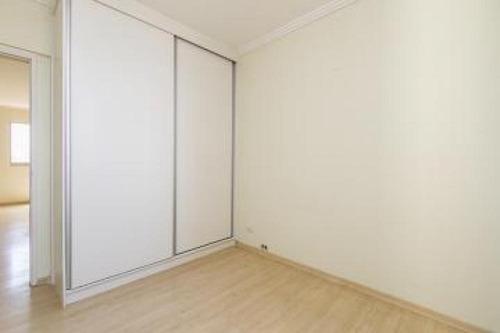 Apartamentos - Ref: L8908