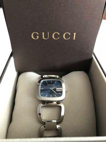 Relógio Gucci Perfeito !