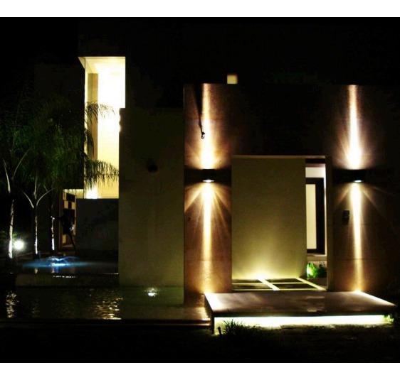 Se Vende Residencia En Country Club Hoyo 11, Mérida