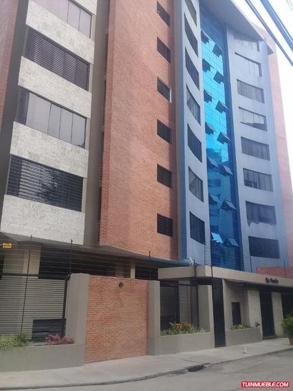 Apartamentos En Venta Calle Cabrera -vanessa 04243219101
