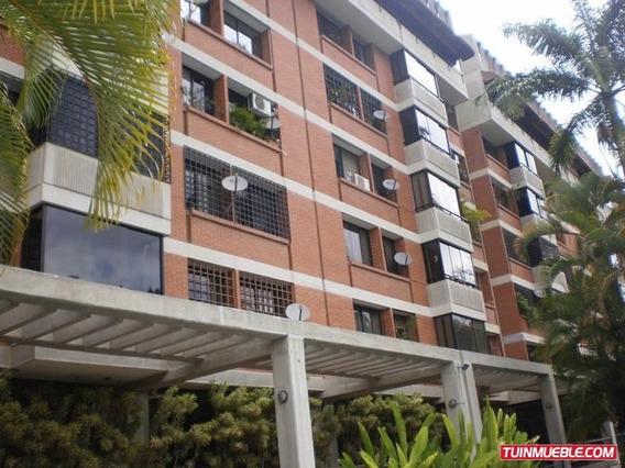 Apartamentos En Venta Mls #19-4558 ! Inmueble De Confort !