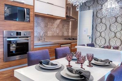Apartamento A Venda Em Sao Caetano Do Sul, Santa Maria, 2 Dormitórios, 1 Suíte, 2 Banheiros, 2 Vagas - Varan75
